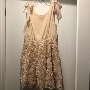 ModCloth Dress NWOT